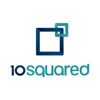 10 Squared