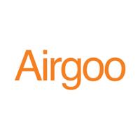 Airgoo