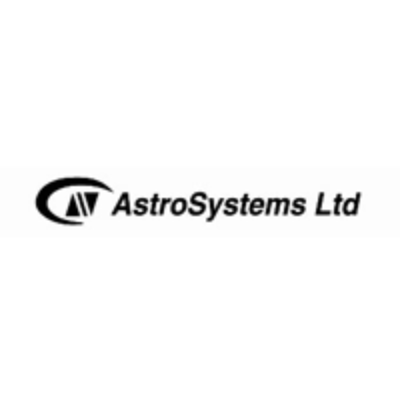 Astrosystems