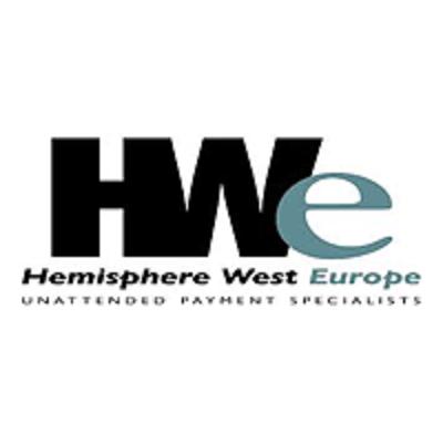 Hemisphere West Europe