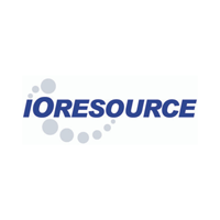 IO Resource