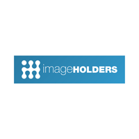 Image Holders