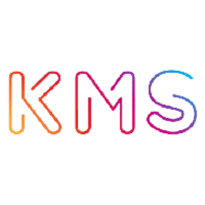 KMS Europe