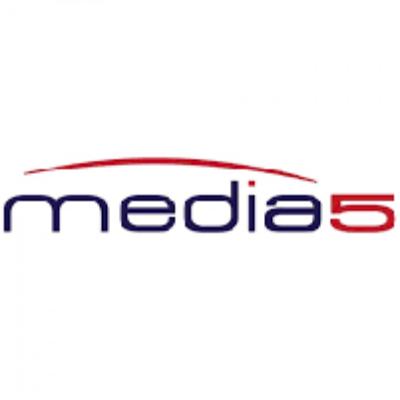 Media 5