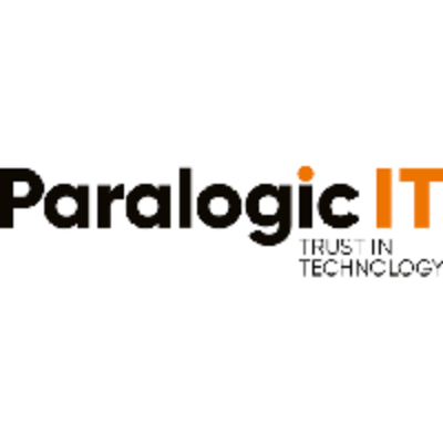 Paralogic