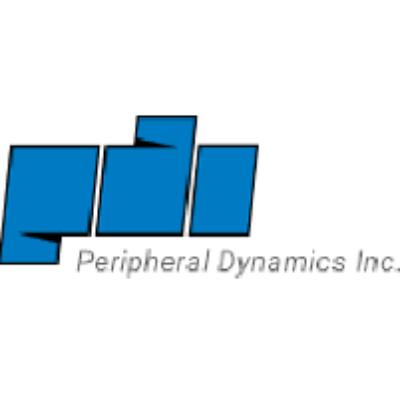 Peripheral Dynamics