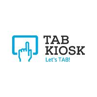 Tab Kiosk