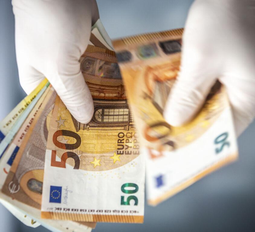 A_ITL_Cash_001