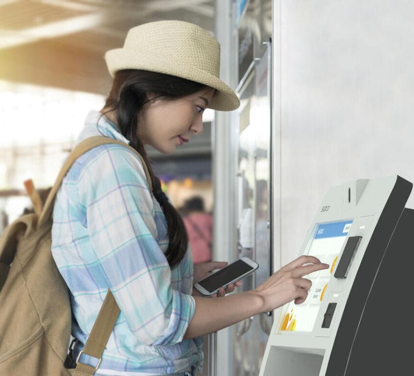 A_Self-Service-Kiosks-by-SEDCO