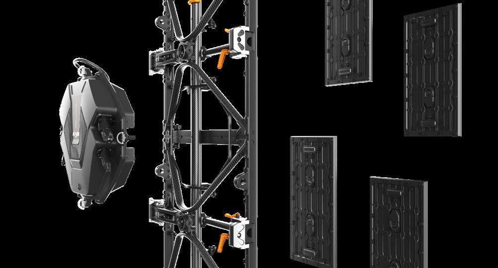 A_VN-Module-On-Frame