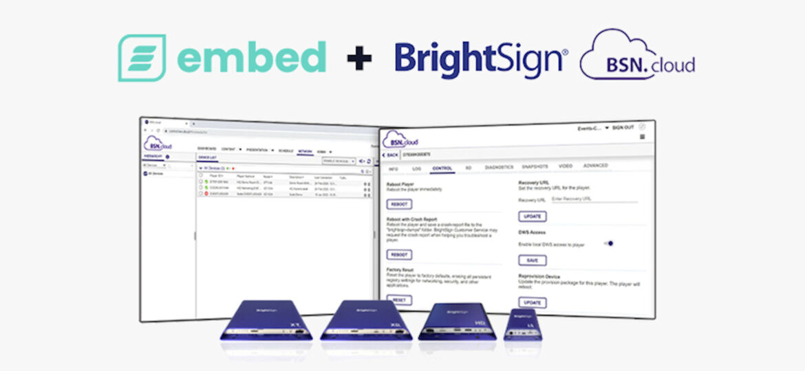A_d0845br-BrightSign-Expands-BSN.cloud-CMS-Offering-to-Include-Embed-Signage