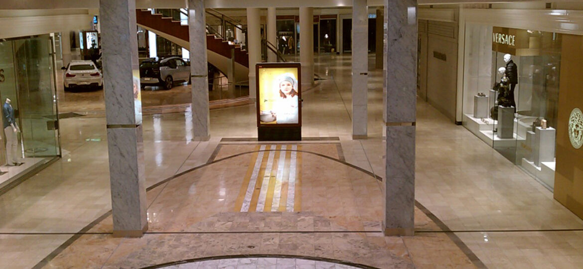A_mall-971890