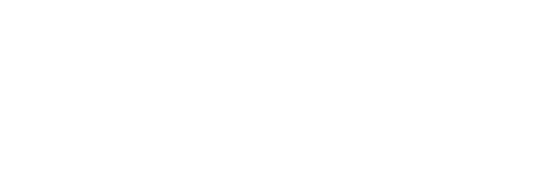 KDS Europe Logo