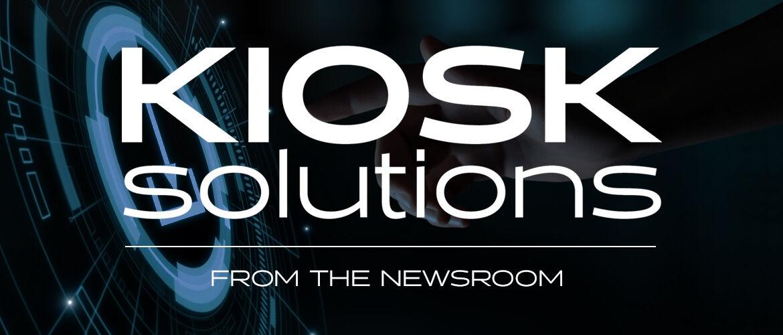 KSM-News-2