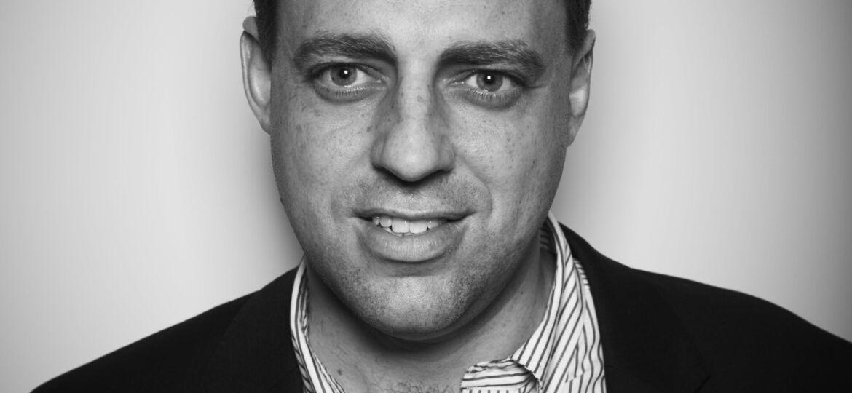 Nate-Burke-CEO-Diginius