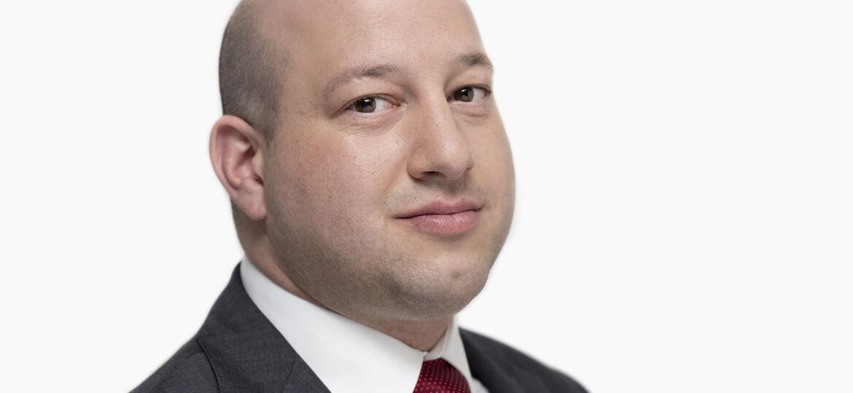 Nick-Rastelli-Photo-v2