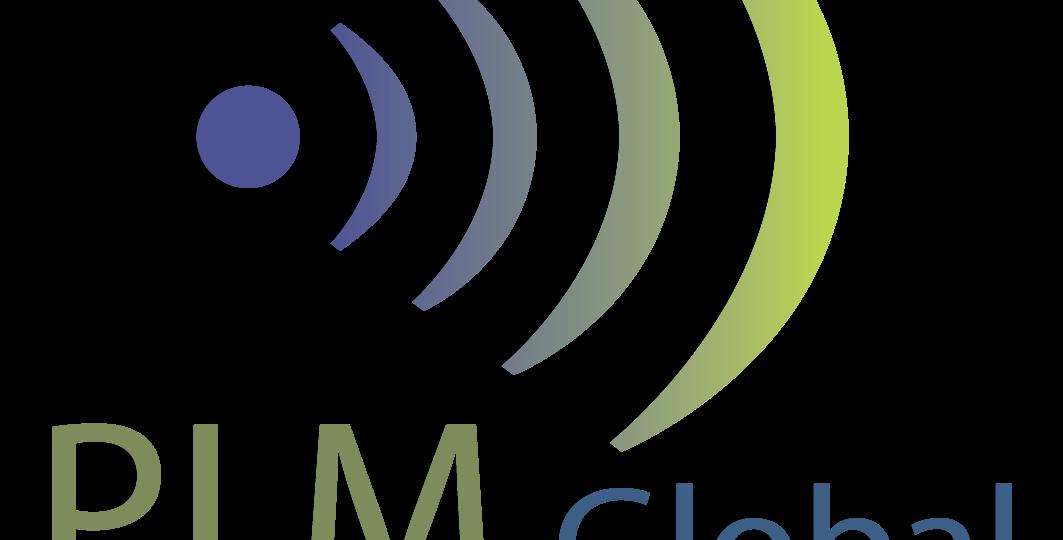 PLM-Logo_Strapline_RGB