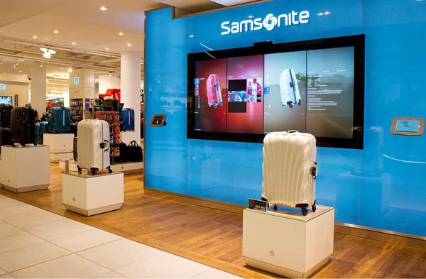 Samsonite-Jet-Quad-Vision-website