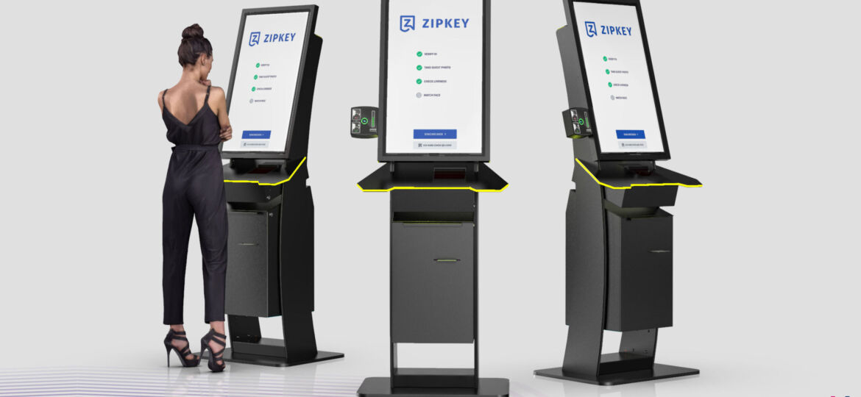 polytouch_32_curve_access-control-kiosk_Zipkey-001-1