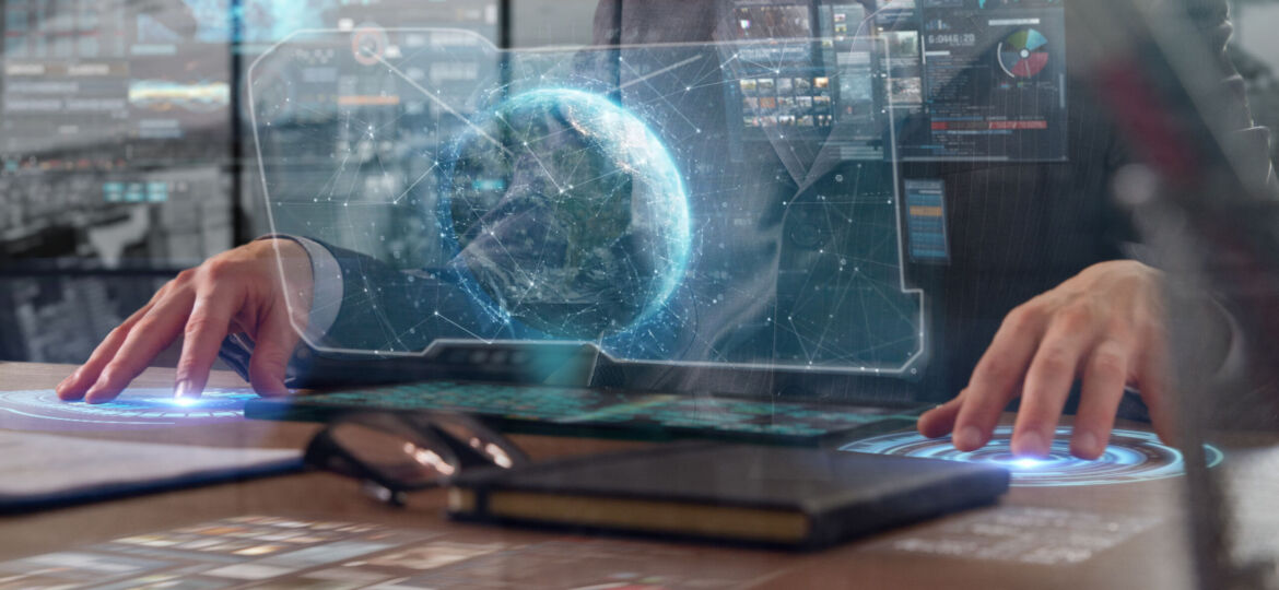 Is Virtual Learning the Future of Work?