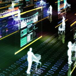 Top five ways retailers can digitally transform using SD-WAN