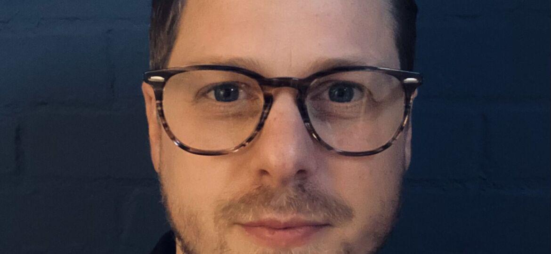 Absen Welcomes Adam Berditch as New UK Business Development Manager