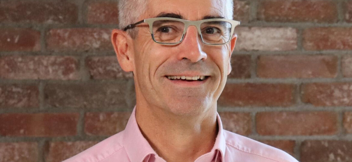 VITEC Taps Industry Innovator, Eric Deniau, to Lead Research & Development Operations as CTO