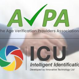Innovative Technology joins AVPA