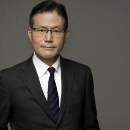 Newly appointed Epson Europe President Yoshiro Nagafusa welcomes Epson's sustainability-focused vision for the future