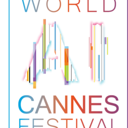 World AI Cannes Festival Cannes becomes the world's artificial intelligence capital