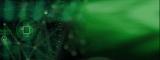 Register for KDS 2021 - homepage banner